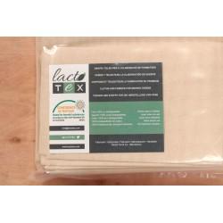 Draps per embolcallar i conservar formatges