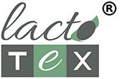 lactotex.cat